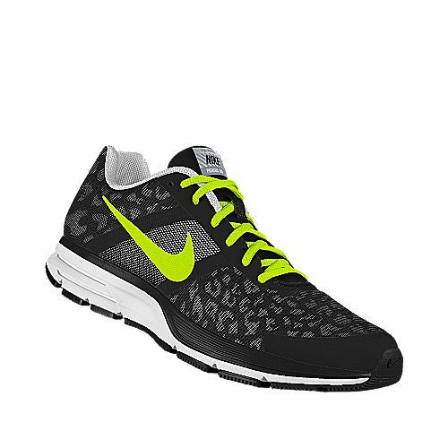 best website b9b0c 89fd3 I designed this at NIKEiD. I designed this at NIKEiD Nike ...