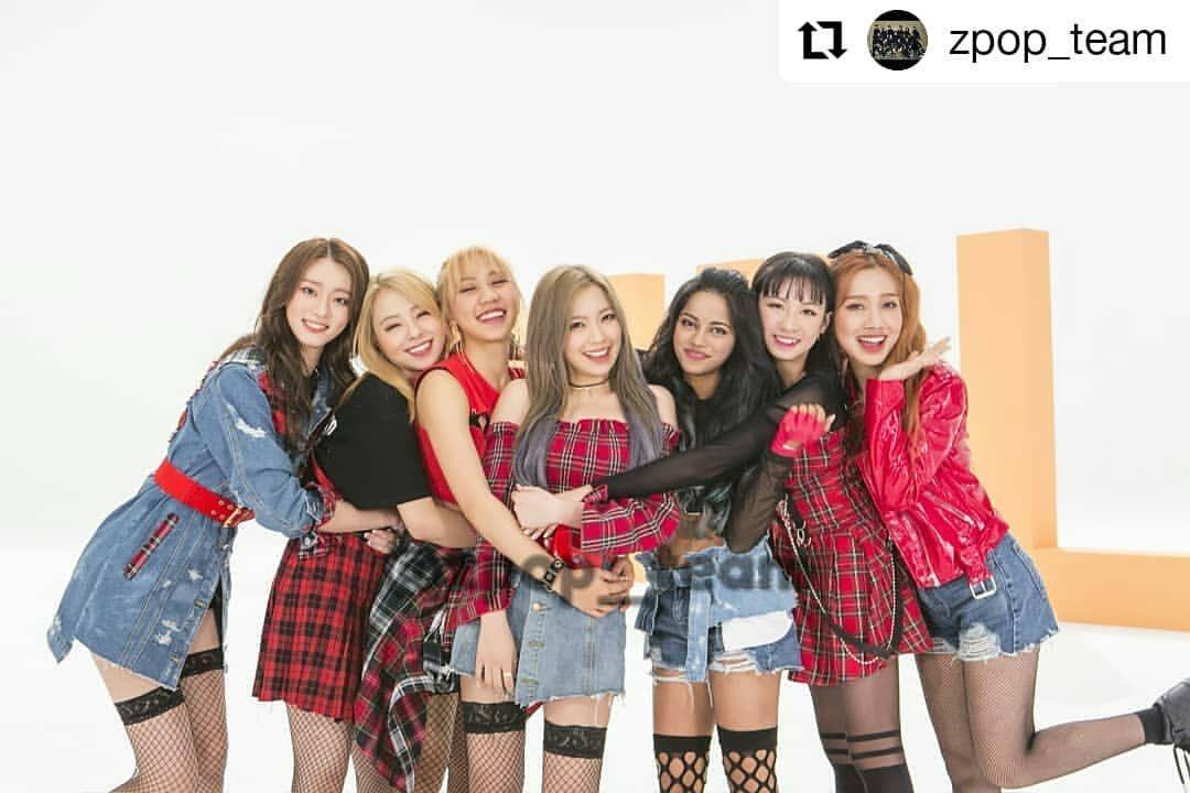 Explore Hashtag Zgirls Instagram Photos Videos Download Insta Orenya Com Girl Filipino Girl Japanese Girl Group