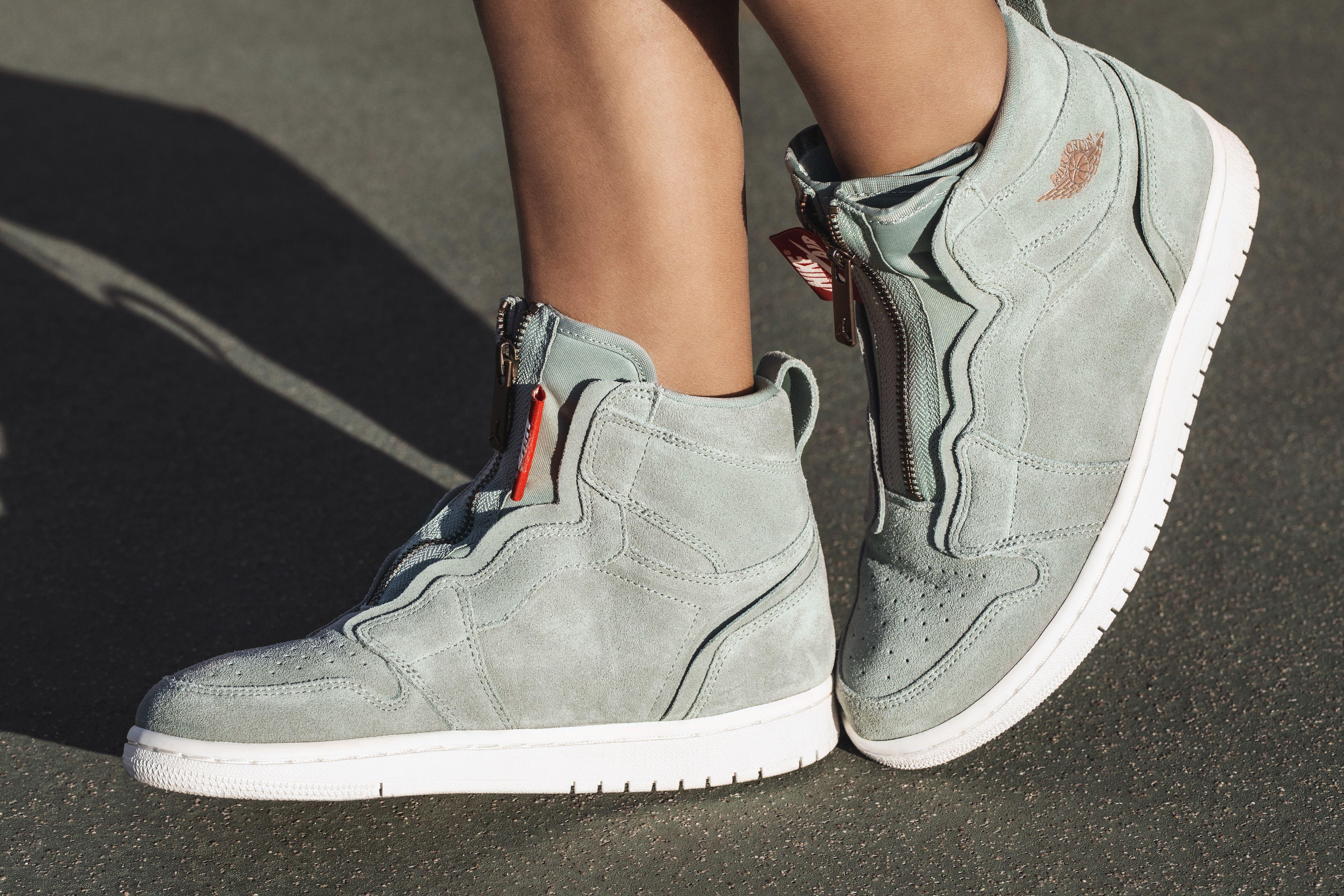 Fascinar Produce accidente  Pin by Jill Hatcher on Style | Hype shoes, Air jordans, Womens jordans