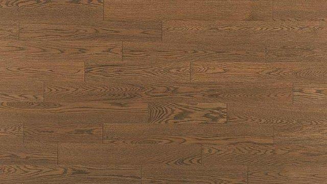 Mirage Hardwood Flooring Alive Collection Hardwood Floors Hardwood Flooring