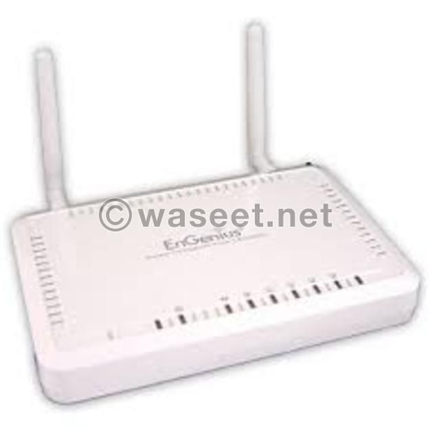 Tenda buffalo router setup repair technician in dubai computers tenda buffalo router setup repair technician in dubai computers and tablets other dubai greentooth Images