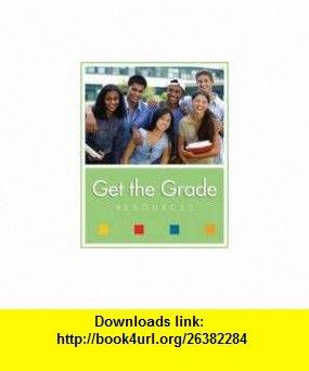 Student Solutions Manual for Tussy/Gustafsons Intermediate Algebra, 3rd (9780534494070) Alan S. Tussy, R. David Gustafson , ISBN-10: 0534494072  , ISBN-13: 978-0534494070 ,  , tutorials , pdf , ebook , torrent , downloads , rapidshare , filesonic , hotfile , megaupload , fileserve