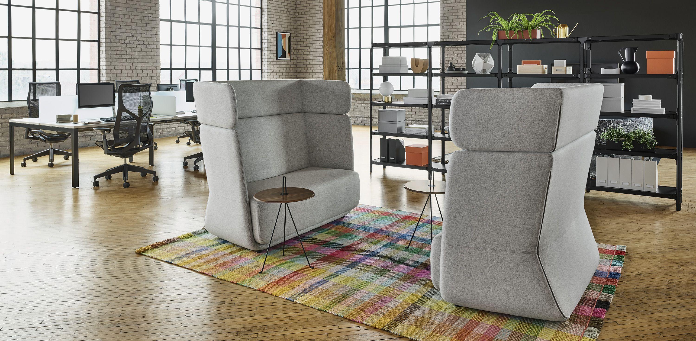 Elements furniture pinterest design furniture and home decor