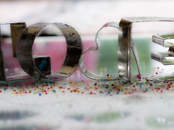Der neueste Kuchentrend #lettercakegeburtstag Neuer Kuchentrend: Der Letter Cake   EAT SMARTER  eatsmarter.de #backen #diy #hacks #tipps #geburtstag #lettercakegeburtstag Der neueste Kuchentrend #lettercakegeburtstag Neuer Kuchentrend: Der Letter Cake   EAT SMARTER  eatsmarter.de #backen #diy #hacks #tipps #geburtstag #lettercakegeburtstag Der neueste Kuchentrend #lettercakegeburtstag Neuer Kuchentrend: Der Letter Cake   EAT SMARTER  eatsmarter.de #backen #diy #hacks #tipps #geburtstag #letterca #lettercakegeburtstag