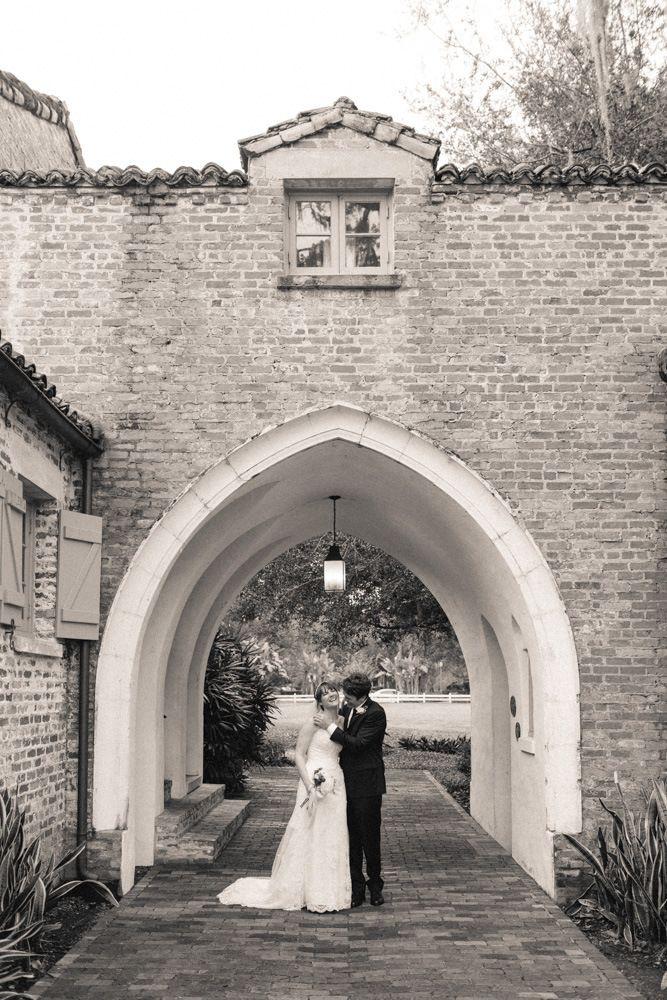 Katie David S Casa Feliz Winter Park Wedding Sweet Little Photographs Florida Wedding Locations Park Weddings Wedding