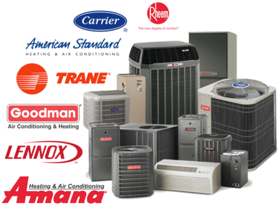 We sell appliance and hvac parts Heating repair, Hvac