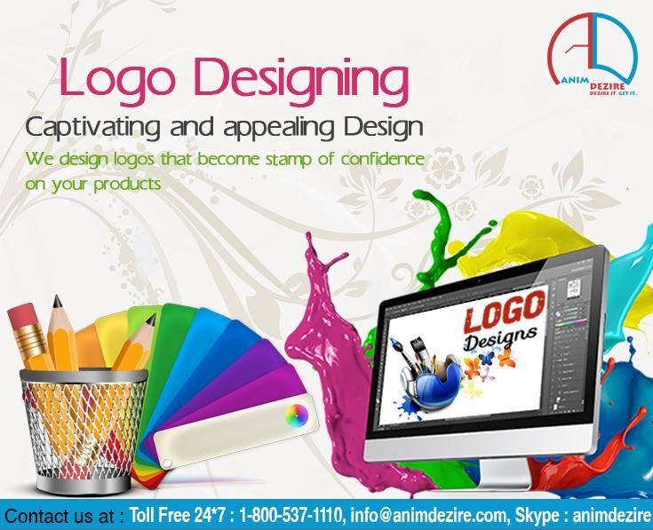 Best Internet Marketing Company In India Logo Design Web Design Website Design