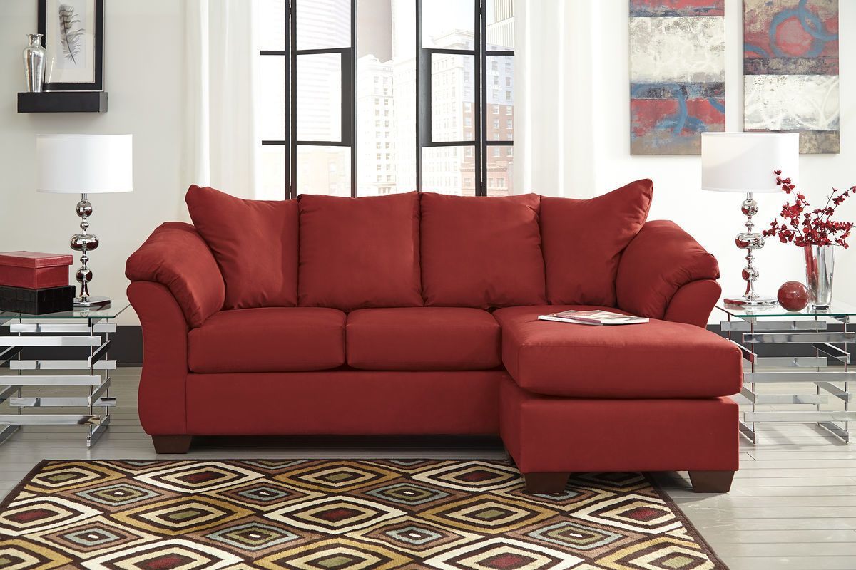 hilton furniture living room sets ideas cream and gold darcy salsa sofa chaise in 2018 home decor pinterest sold at serving houston tx ands surrounding areas