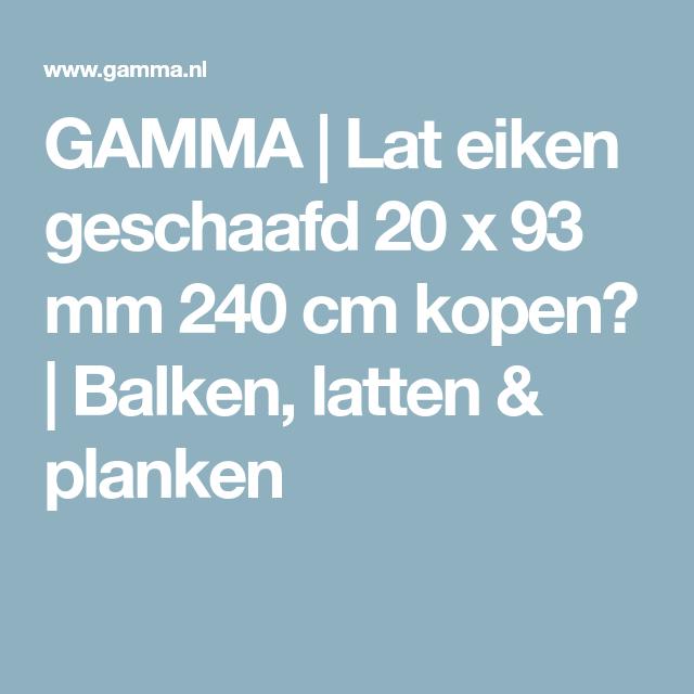 Blinde Plank Gamma.Fineerstrip Gamma Beautiful Houten Vloer Verven Gamma Trap Bekleden