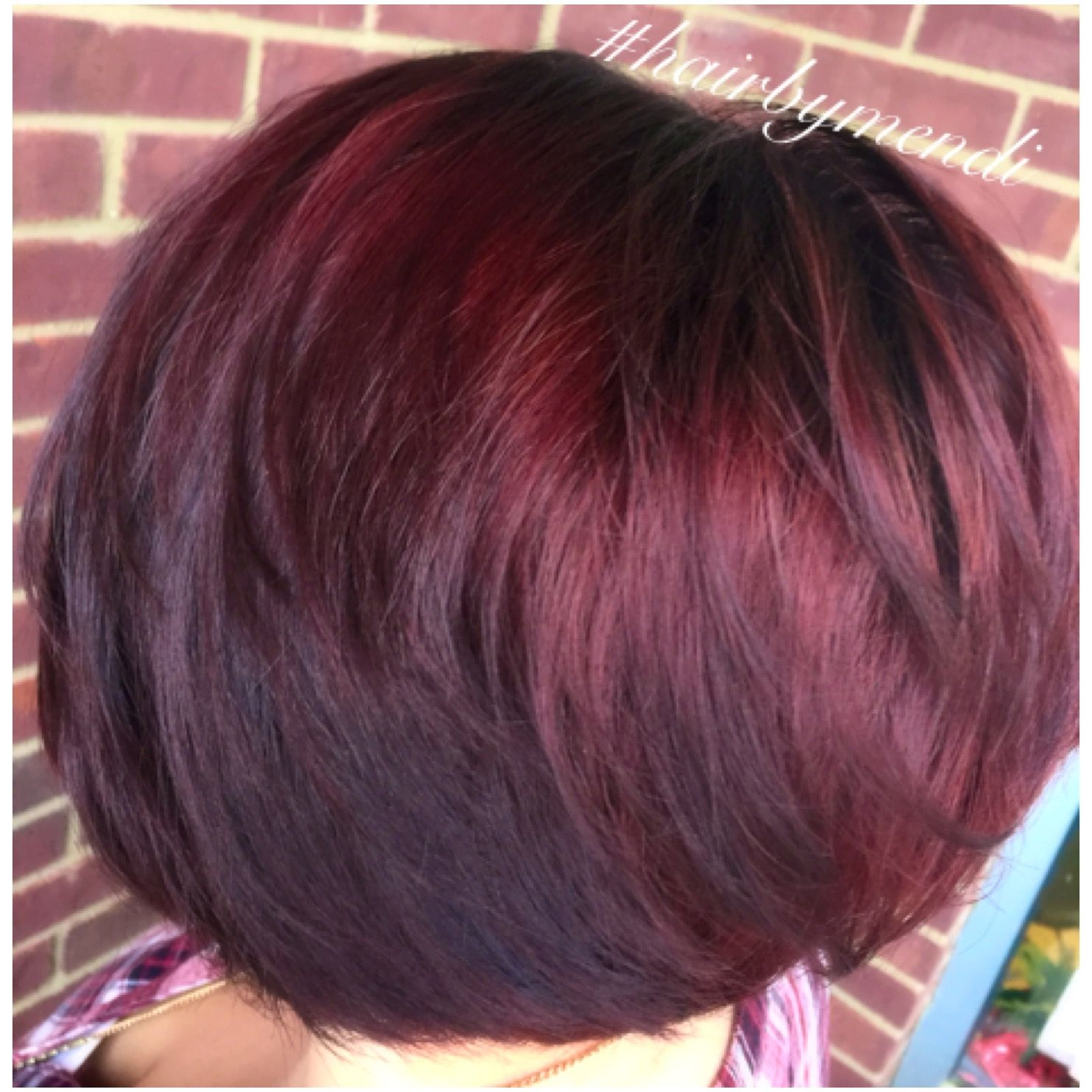 Hairspalafayette fall color redheads red hair pinterest