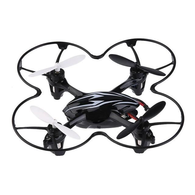 2 4ghz 4ch Rc Quad Copter 6 Axes Quadcopter Aerocraft Adjustable