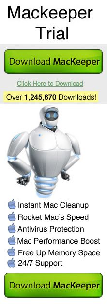 MacKeeper has impressively scooped countless prestigious awards for being the best in the business. It is prized as being an easy to use tool to manage essential routine tasks, keep your beloved Mac 100% secure, squeaky clean, reliable and vitally – Lightening Fast!  This clever software has created such a buzz in the Mac cleaning world that it swiftly over took the top ranks from rivals, and here's why…