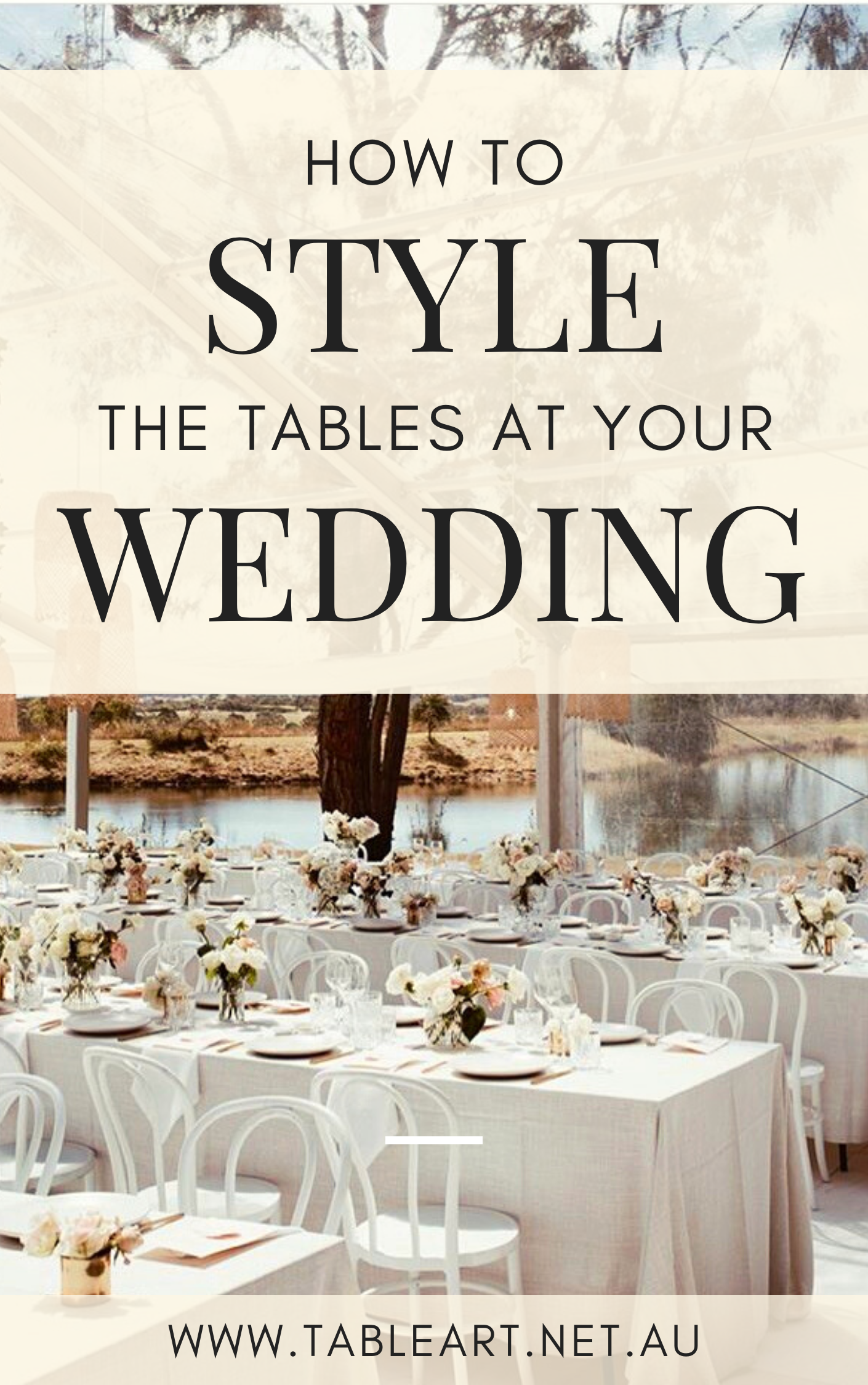 How To Style The Tables At Your Wedding In 2020 Wedding Table Linens Wedding Tablescapes Round Wedding Table Settings