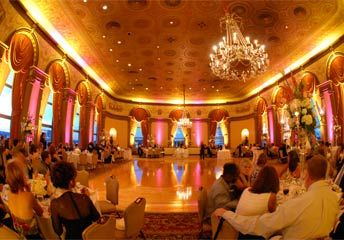 Providence Biltmore Possible Wedding Venue Future Mrs Finnegan Pinterest Venues Weddings And Island