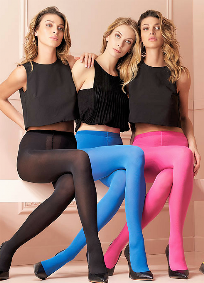 ae59d91f66c58 trasparenze models | Photography | Opaque tights, Tights, Fashion tights