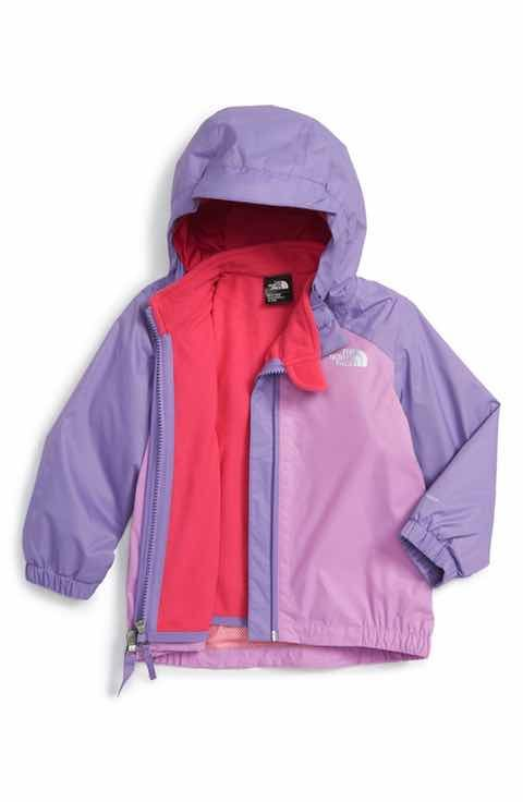 594be84e3 The North Face Stormy Rain Triclimate® Waterproof & Windproof 3-in-1 ...