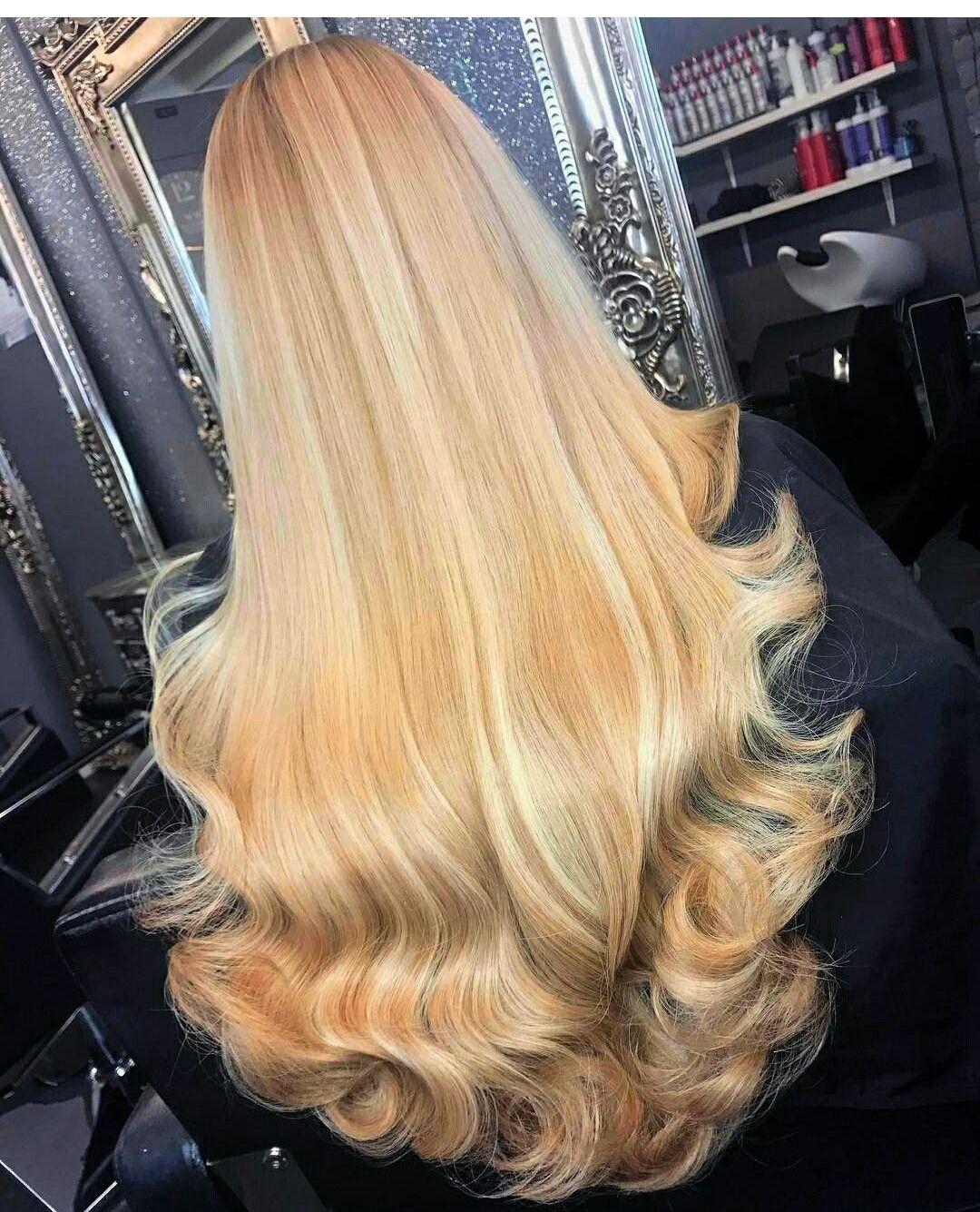 Photo of HAIR