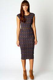 Dresses   Party, Evening and Maxi Dresses – Boohoo.com