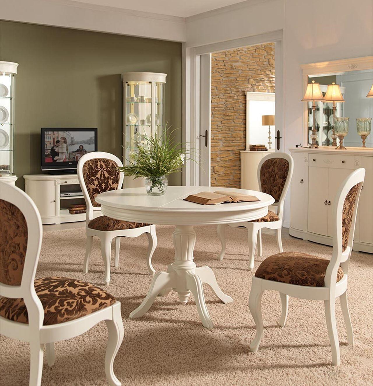 Dining sets by panamar muebles namarmuebles furniture