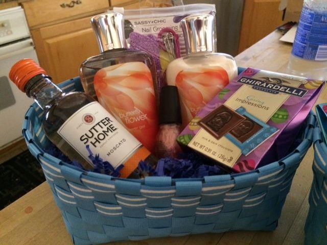 ideas raffle ideas shower prizes shower games gift basket ideas gift