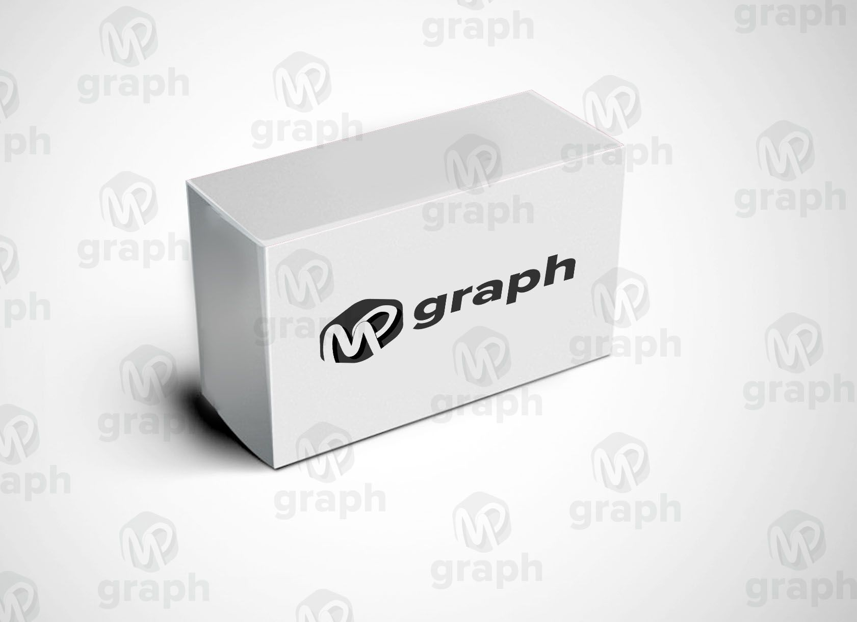 Download Free Rectangular Box Mock Up Psd Download Mp Graph Graphing Psd Box Mockup
