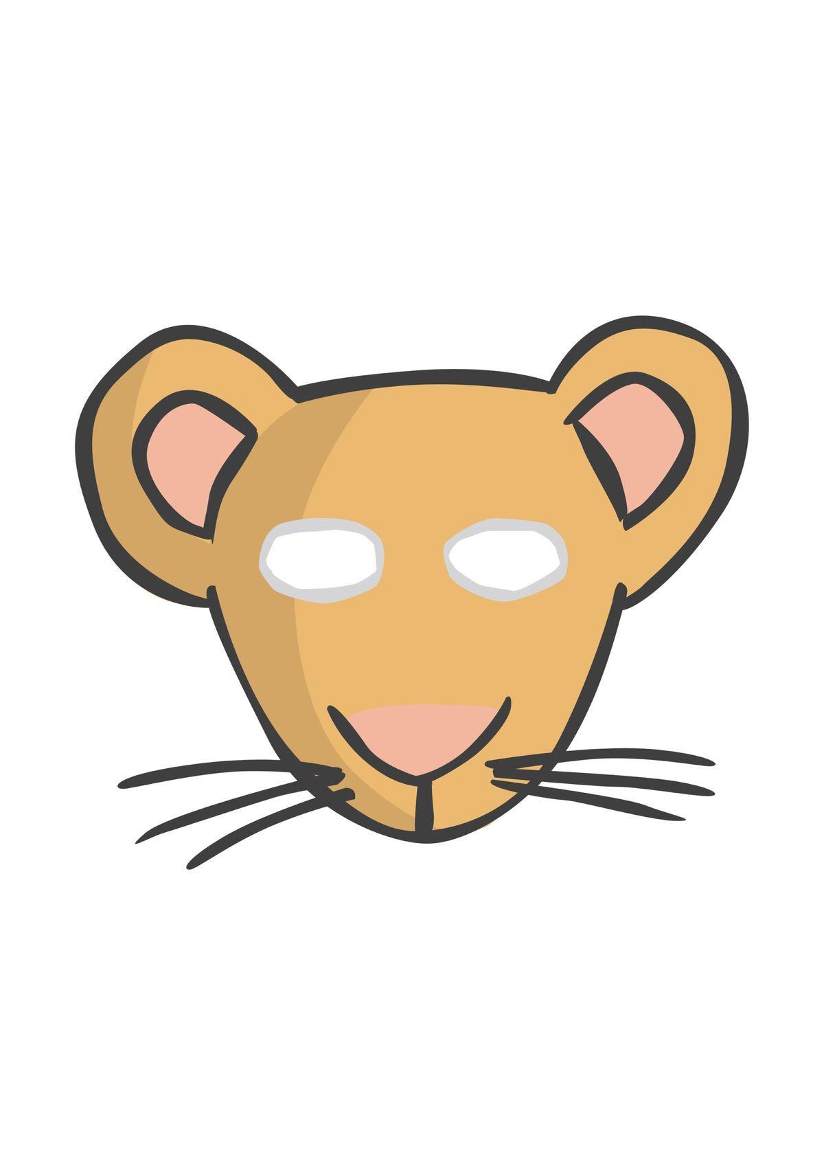 Pin by tess cabarrubias on art activities souris mimi la souris lecture - Jeux de mimi la souris ...