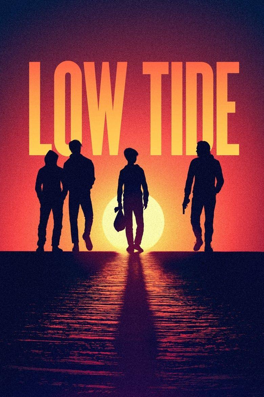 Low Tide Pelicula Completa En Espanol Latino Gnula Crime Thriller Thriller Movies