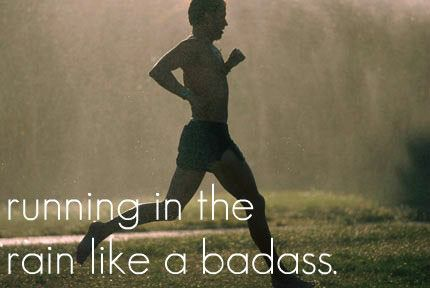 365 ++ GREAT QUOTATIONS for JOGGING, RUNNING & EXERCISE
