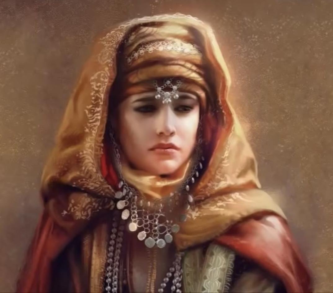 Heavy Thunder with Armenian Flute - YouTube  |Armenian Flute