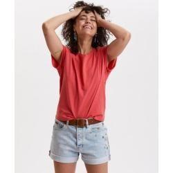 T-Shirts für Damen -  doooer t-shirt Odd MollyOdd Molly  - #Damen #für #tattooideasforguys #tattooideasformen #tattoosforwomen #TShirts