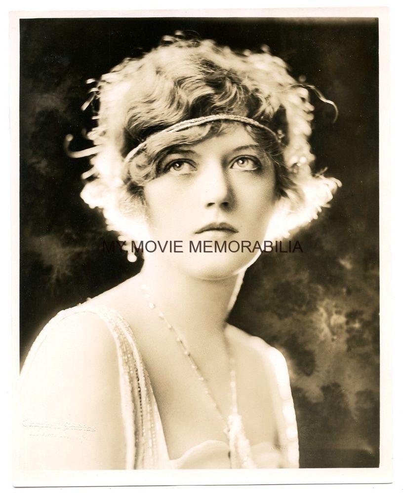 Louise Campbell (actress),Dody Goodman XXX photos Ethel Ernestine Harper,Paul McGillion