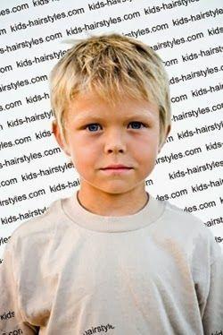 Pin By Corey Burroughs Pettit On Boy Haircuts Boys Haircuts Little Boy Haircuts Toddler Boy Haircuts