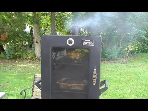 Pulled Pork Gasgrill Q 3200 : Smoked pulled pork shoulder smoke hollow propane smoker bbq