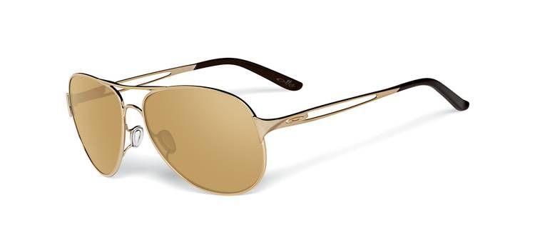 Oakley Caveat sunglasses - so cute!