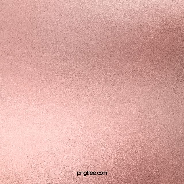 Photo of Rose Gradient Gold Foil Texture Material Background