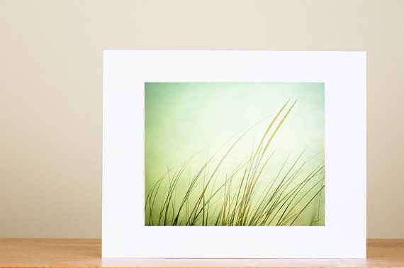 Matted PRINT SALE  50 OFF  fine art photography by CarolynCochrane, $22.50