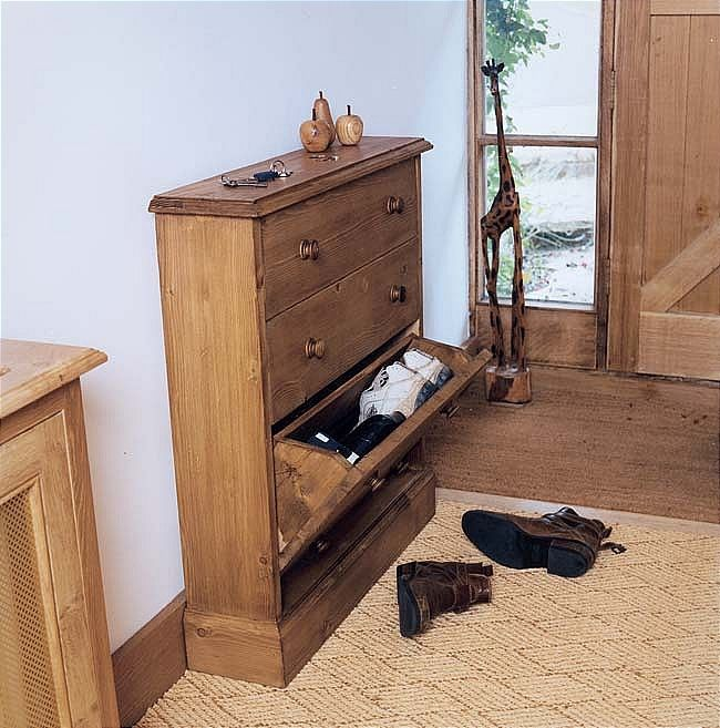 Good Google Image Result For Http://www.thefurnitureemporium.com/product_images/  · Small Shoe RackShoe TidyShoe CupboardWooden ...