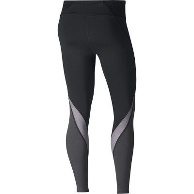8586779f4bf Nike Power Epic Lux Tight Dames | Workout | Nike, Tights, Fashion
