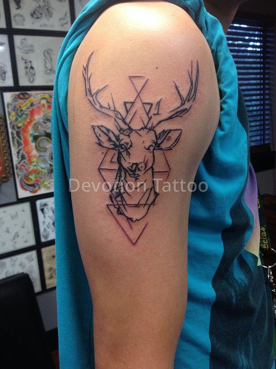 Devotion Tattoo Boise Idaho Award Winning Custom Artwork Walk Ins Welcome Devotion Tattoo Tattoos Custom Artwork