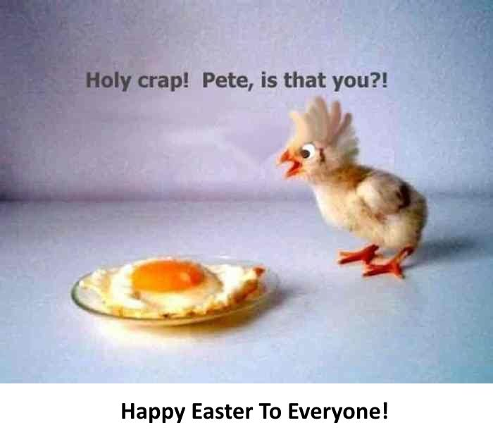 22 Funny Easter Memes Jokes 2019 Funny Egg Bunny Pics Happy Easter 2019 Funny Easter Memes Happy Easter Quotes Easter Quotes Funny