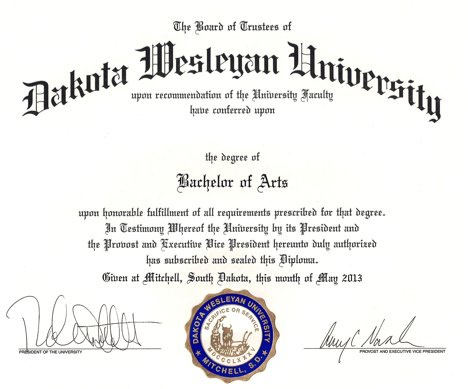 Px Bachelors Degree Diploma Bachelors Degree Wikipedia - Bachelor degree certificate template