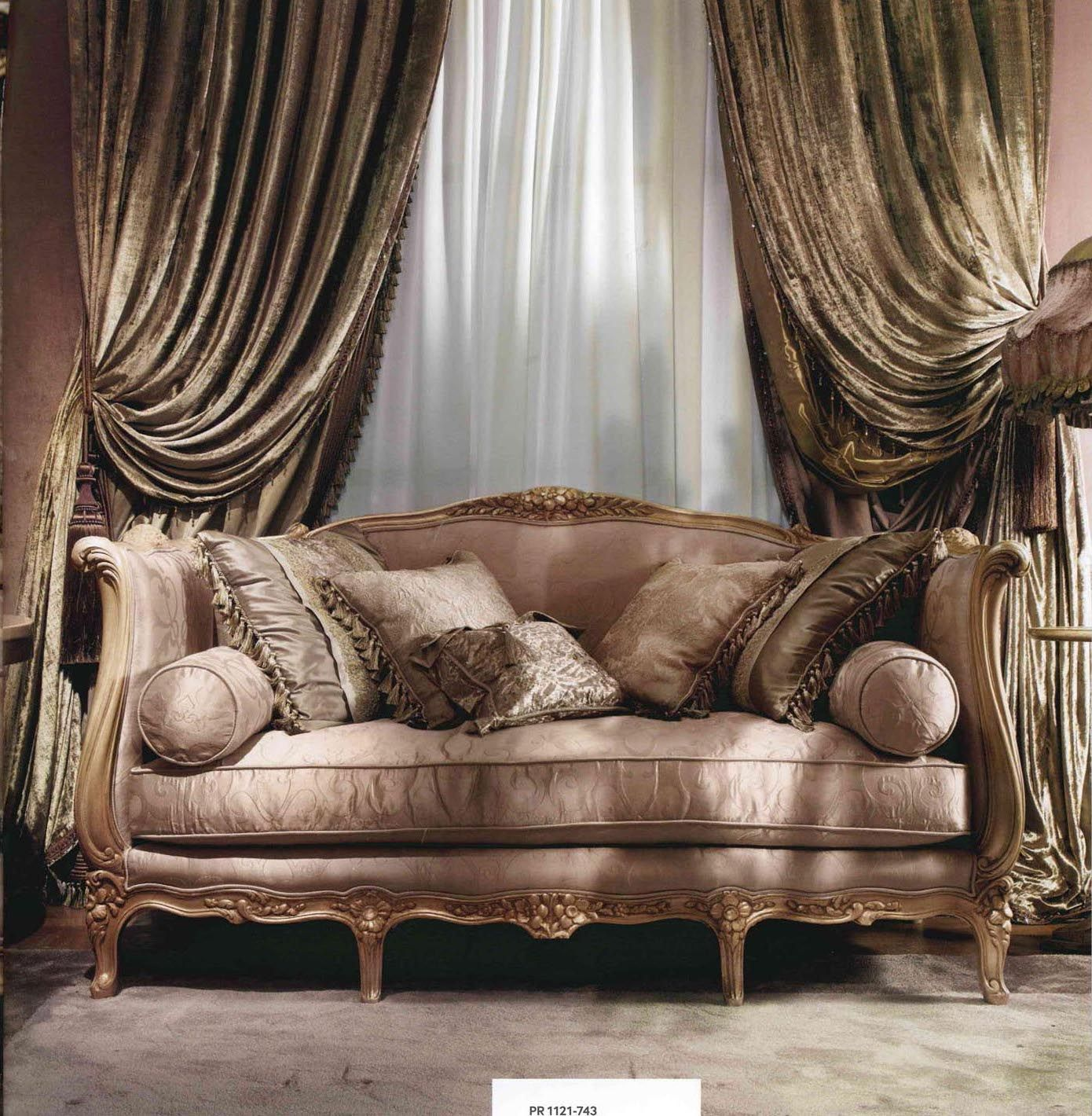 Außergewöhnlich Fit For A Princess | Oh So Beautiful Furniture! | Pinterest | Italian  Furniture, Tuscan Living Rooms And Interiors