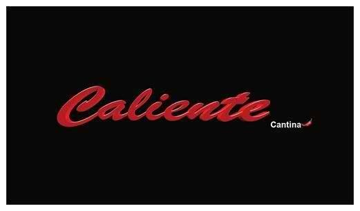 https://www.facebook.com/pages/Caliente-Cantina/234110066753070