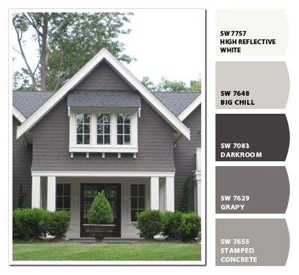Paint Colors From Colorsnap By Sherwin Williams Stuff