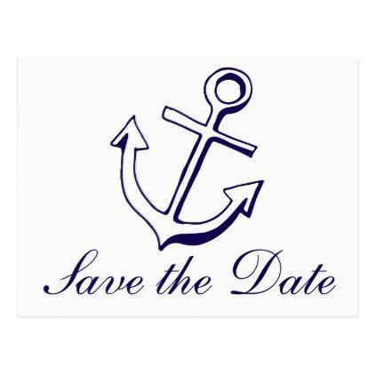 Dating ship anchors