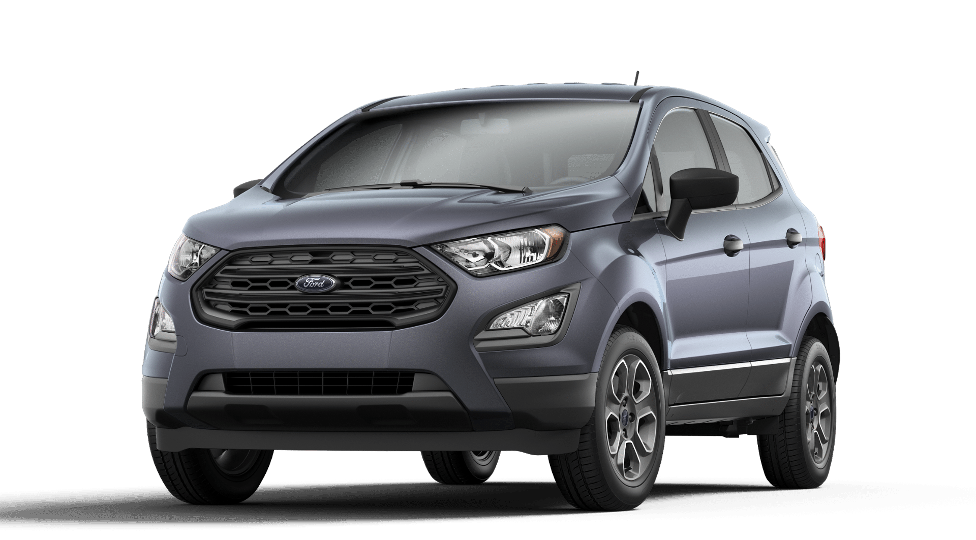 2020 Ford Ecosport Search Inventory In 2020 Ford Ecosport Ford