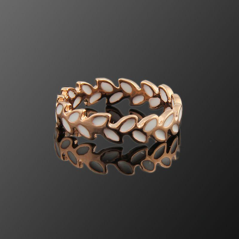Yuzuk Ring Panosundaki Pin