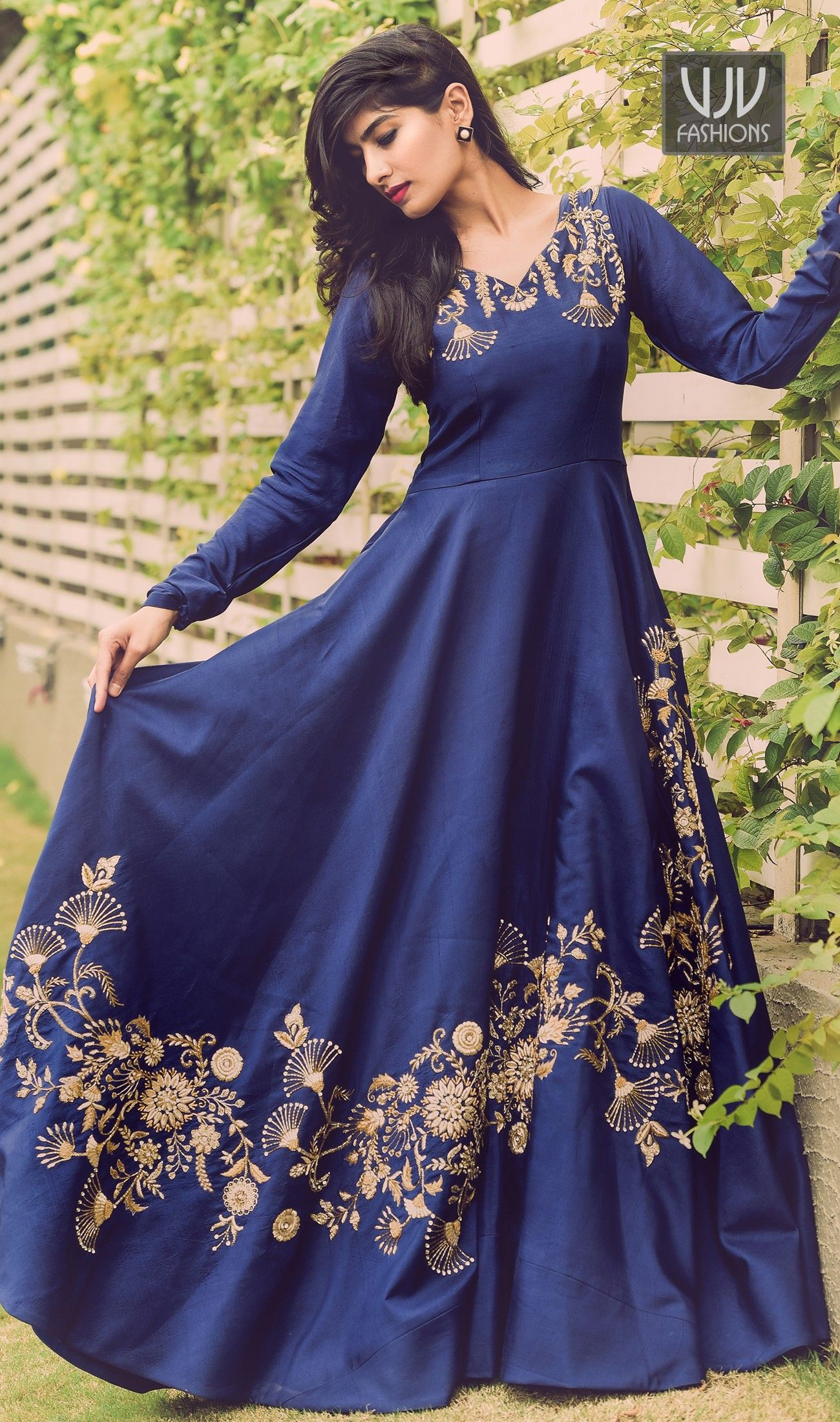 Buy a #Latest #Amazing #Party #wear #dresses #collection #Indian ...