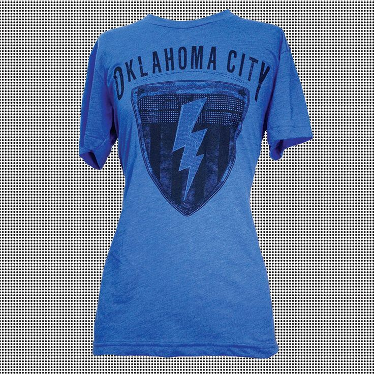 thunder jersey dresses Avast Yahoo Image Search Results