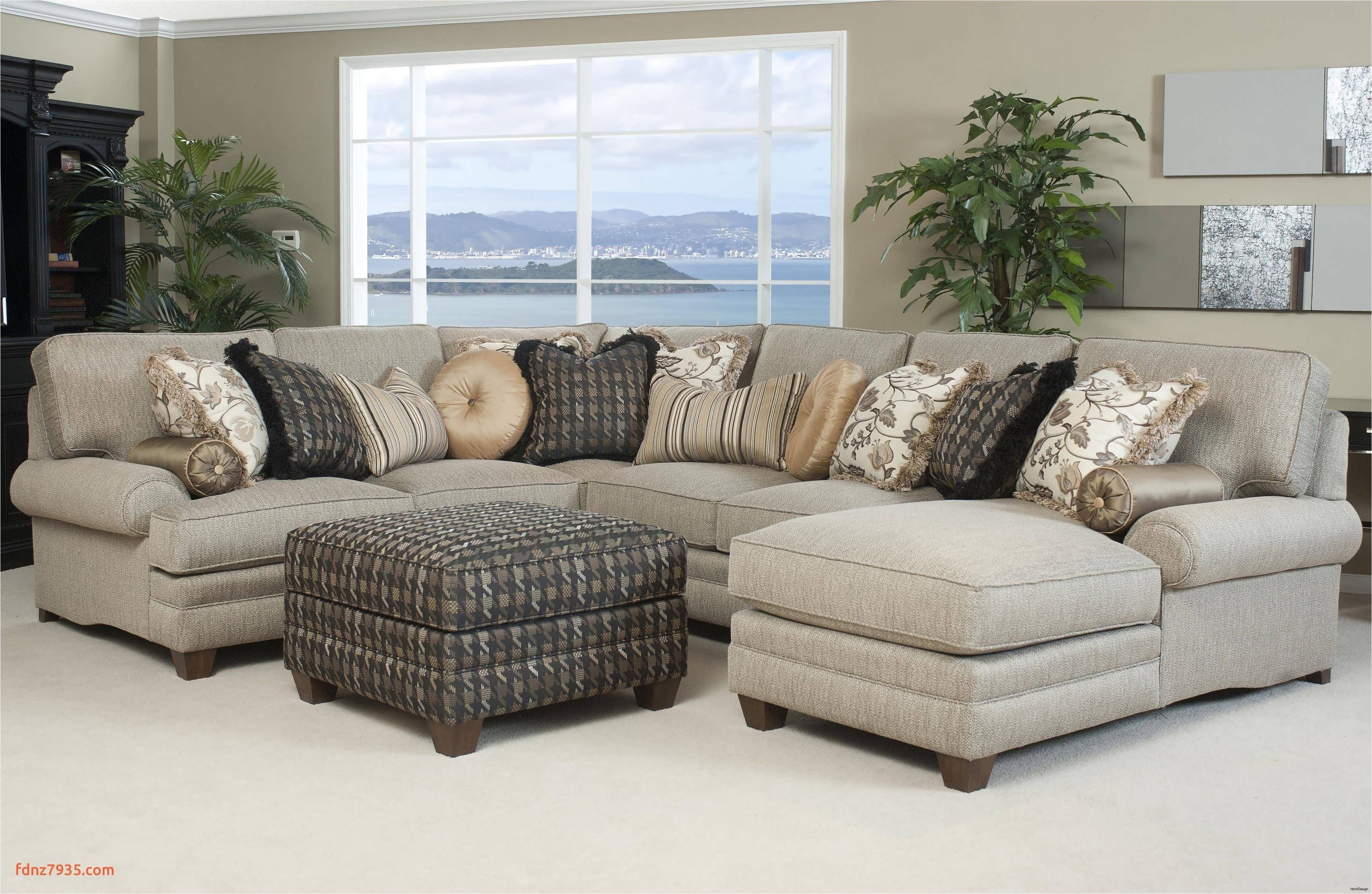 U Shaped Sectional Sofa With Chaise Bed Lazy Boy Reclining Living Sectional Sofa Comfy Comfortable Sectional Sofa Sectional Sofa With Chaise